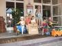 Letní pobyt Trnava 2012