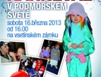 CD_English_Plakat - Karneval 032013