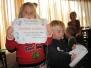 Víkendovka Trnava 25.-27.11.2011
