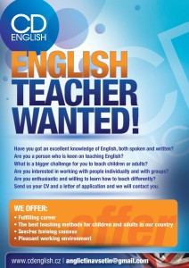 CDE_English_Teacher_Wanted_A4_flyer-page-001